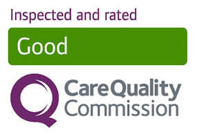care-quality-commission-logo