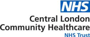 central-london-community-healthcare-logo