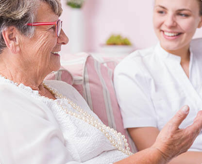 live-at-home-care