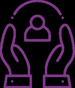 mental-health-nurses-icon