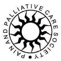 palliative-care-society-logo