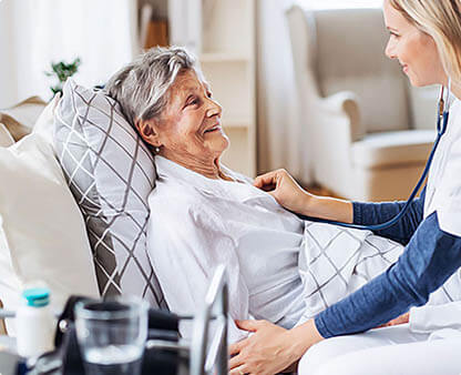 specialist-and-palliative-care