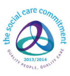 the-social-care-commitment-logo