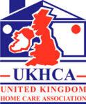 united-kingdom-home-care-association-logo